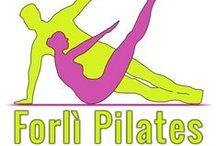 Forlì Pilates