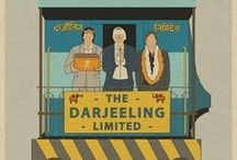 Darjeeling Limited