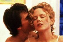 Eyes Wide Shut / Kubrick