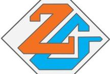 Zannoni s.r.l / Termoidraulica - Arredo esterni - Piscine