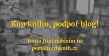 blog.ihnizdo.cz / blog.ihnizdo.cz