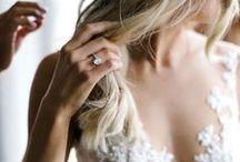 Wedding   HER Details