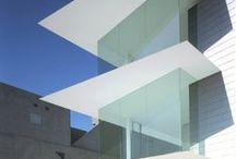 Architecture / by KAI Studio Architecture