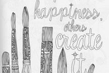 Free Printables and Coloring Pages