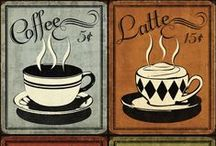 Coffee i'm lovin