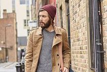 Mens fashion / #men's fashion
