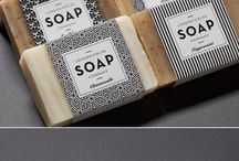 ..product packaging & branding