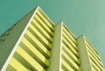 ..architecture