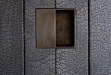 ..doors
