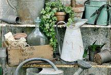 Brocante & Antiquités autour de Bélézy