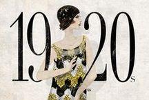 ..Art Deco