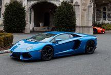 Car / All Automotive