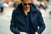 Style / Cloth&Accessory