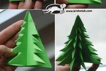 JongNL creatief - kerst