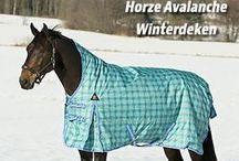 Horsecheck winterdekens / bekijk en vergelijk alle topmerken winterdekens op www.horsecheck.nl/winterdekens