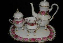 tea pots 3