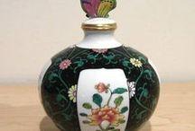 parfüme 5