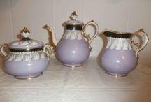 tea pots 5