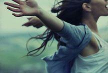 ..lovehappylife