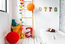 {kids} ROOMS