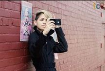 Far Cry - Photography
