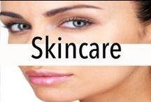 Love Thy Skin / Keep you skin flawless with these tips and tricks