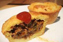 Recipes / LCHF, Low Carb High Fat recipes