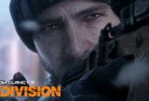 The Division - Videos - Offiziell / Was braucht es, um zu retten was noch übrig ist?