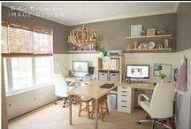 Office / Office