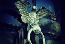 Ravenclaw in me