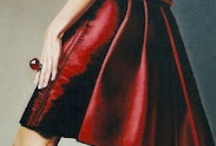 Exhibitions-Fashionality: Dress and Identity in Contemporary Canadian Art