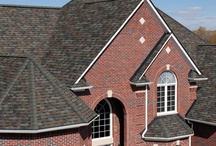 Owens Corning Roofing