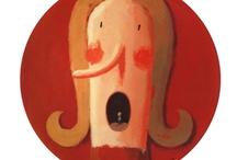 2i Collection - Ilustradores Internacionais | Vista Alegre