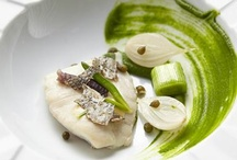 2012 Stars Route | Vista Alegre / A new Portuguese food festival aims to put the country on the culinary map.