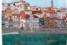 ALMA DO PORTO by Beatriz Lamanna | Vista Alegre