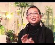 TuToriaL VideOs - HITOMI GILIAM