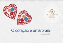 Valentine's Day | Vista Alegre