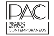 "Contemporary Artists Project (PAC) | Vista Alegre / Aiming to ensure a timeliness in their new collections, Vista Alegre Atlantis started the ""Contemporary Artists Project"" in 2008, by offering two or three editions per year. All pieces, designed by several artists, are regarded as limited edition and numbered. Following the exclusive pieces signed by Eduardo Nery, Manuel João Vieira and Pedro Calapez, creations by Joana Vasconcelos, Oscar Mariné, Nadir Afonso, Malangatana, Portinari, Armanda Passos and António Ole were presented."