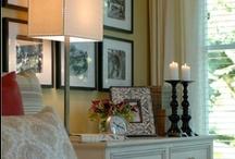 silvia borzecki / Diseños simples y elegantes para tu casa.
