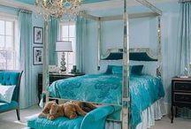 Marrion's Dream Bedroom / Ideas for my bedroom