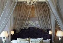 Enhance the beauty of the home / Custom made  pillows and cushions
