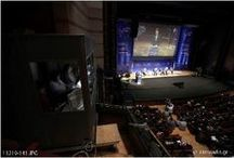 6η Διάσκεψη Κορυφής των περιφερειών και των πόλεων της Ευρώπης (7-8/3/2014) / Η Επιτροπή των Περιφερειών (ΕτΠ) της Ευρωπαϊκής Ένωσης διοργάνωσε την 6η Ευρωπαϊκή Διάσκεψη Κορυφής του Περιφερειών και των Πόλεων στην Αθήνα στις 7 και 8 Μαρτίου 2014, λίγες μέρες πριν από το εαρινό Ευρωπαϊκό Συμβούλιο και μόλις λίγους μήνες πριν από τις εκλογές για το Ευρωπαϊκό Κοινοβούλιο.