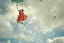 Non pioverà per sempre / Mary Poppins