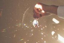 Lights / -