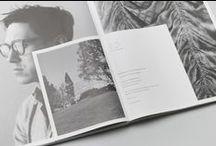 Books & prints