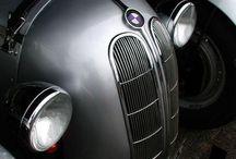 BMW Style