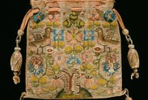 Historical Embroidery - Embroiderers' Guild of America