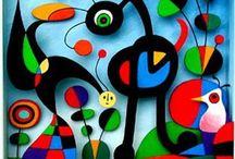 Joao Miró