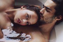 Love affair / Ordinary life