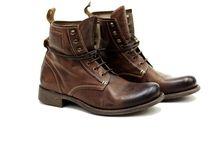 Fashion & Style ... Shoes
